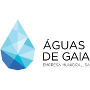 Aguas de Gaia