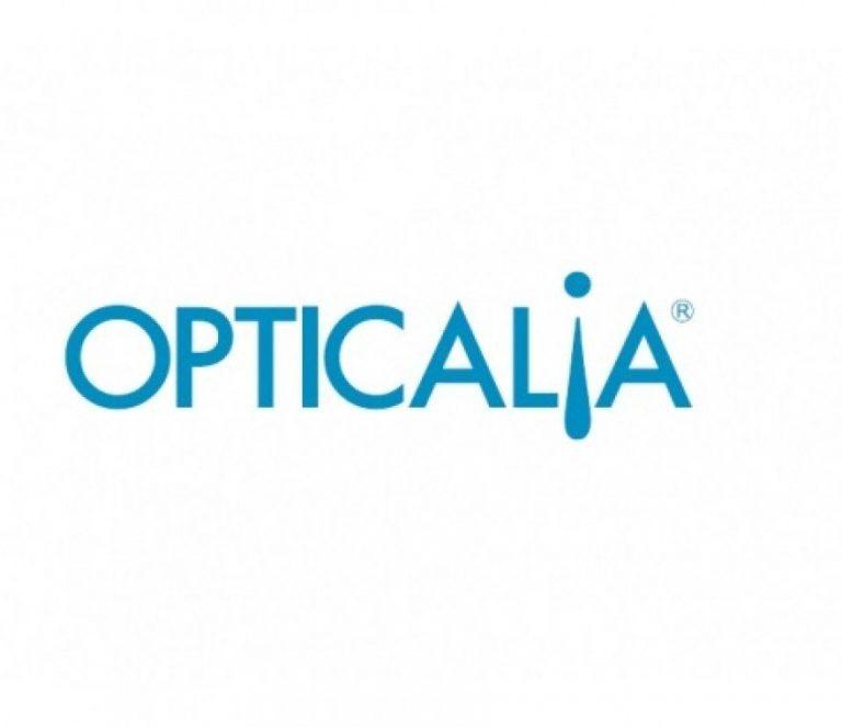 Opticalia-768x663