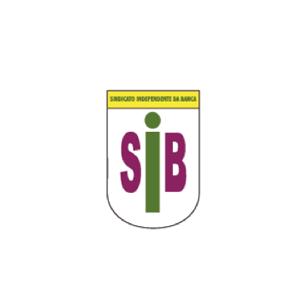 SIB sindicato independente da banca
