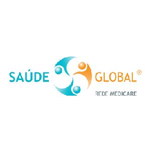 Saude Global