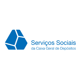 Servicos Sociais CGD