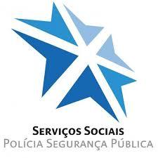 Servicos Sociais PSP