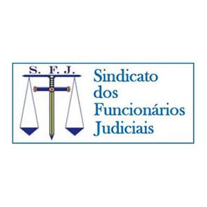 Sindicato Funcionarios Judiciais