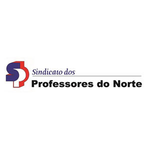 Sindicato professores do norte